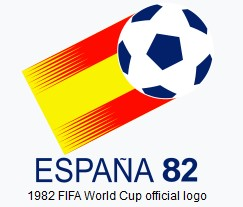 Piala Dunia 1982 berjayanya permainan Cattenacio