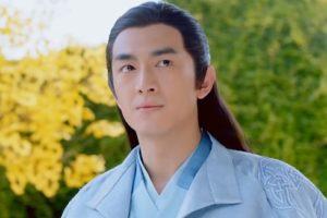Princess Agents Episode 18 Yuwen Yue Melatih Xinger