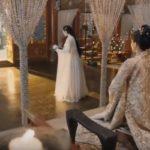 Eternal Love Episode 39 Su Jin memanfaatkan Miao Qing