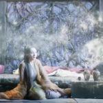 Eternal Love Episode 54 Bai Qian menyadari masa lalunya