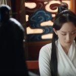 Eternal Love Episode 22 Ye Hua pergi berperang