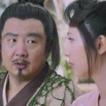 Ashes of Love Episode 54 Menyelamatkan Yanyou