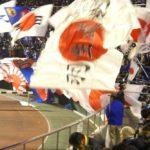 Sepakbola di Jepang Rajanya Sepakbola Asia
