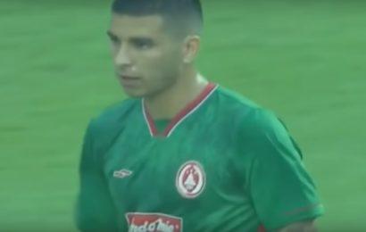 Pemain Asing di Liga 1 2019 yang masih berusia muda