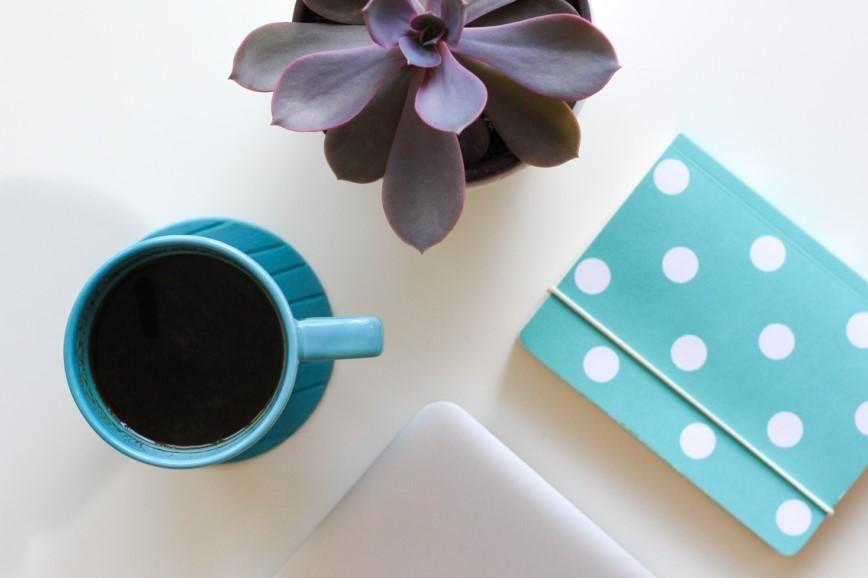 Mengapa Bisnis dari Rumah Lebih Menyenangkan