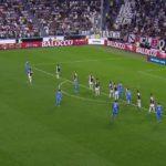 Fakta Menarik Kompetisi Sepakbola Serie A Italy
