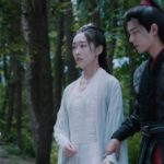 The Untamed Serial Drama Baru Genre Xianxia