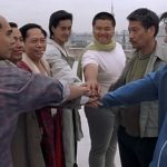 Shaolin Soccer Film Legendaris Stephen Chow