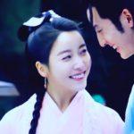 Oktober 2019 Drama Klasik Mandarin Terbaru