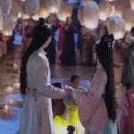 6 Serial Drama China Kerajaan Terbaik Sepanjang Tahun 2019