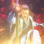 Terbaru di November 2019 Drama Kolosal Mandarin