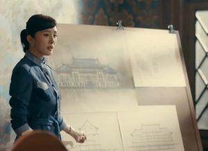 The Great Craftsman Kisah Para Arsitek Membangun Impian
