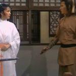 Dekade 1980an Era Emas Drama Silat Wuxia Mandarin