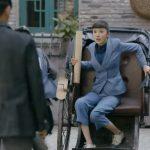 Sinopsis The Great Craftsman Episode 10